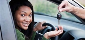 Driving Lessons - How to Pass Your K53 Driver's License Test