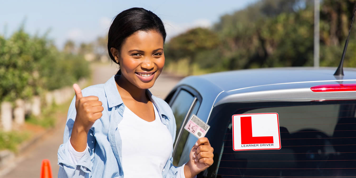 Driving Lessons Cape Town